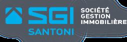 Logo SGI Corse